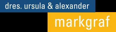Zahnärzte in Reisbach |Drs. Ursula und Alexander Markgraf
