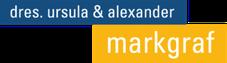 Logo von Zahnarzt Dr. Markgraf